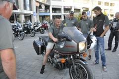 moto-klub298