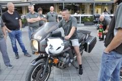 moto-klub299