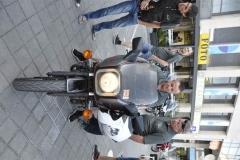 moto-klub300