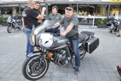 moto-klub302