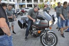 moto-klub303
