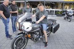 moto-klub304
