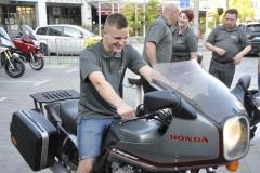moto-klub305