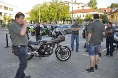 moto-klub307
