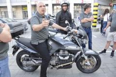 moto-klub310