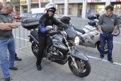 moto-klub311