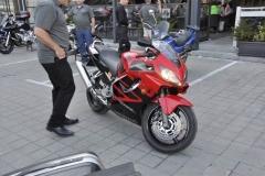 moto-klub312