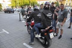 moto-klub314