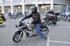 moto-klub315