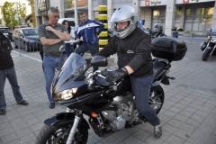 moto-klub316