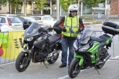 moto-klub317