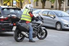 moto-klub319