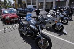 moto-klub32