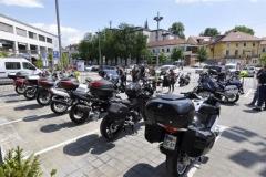 moto-klub36