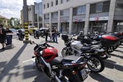 moto-klub37