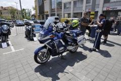moto-klub41
