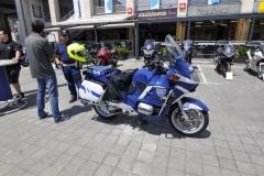 moto-klub42