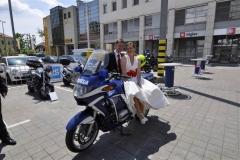 moto-klub46