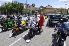 moto-klub49
