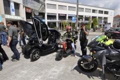 moto-klub58