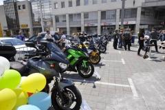 moto-klub65