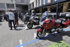 moto-klub66