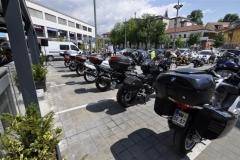 moto-klub69