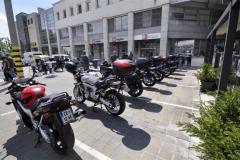 moto-klub70