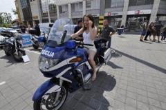 moto-klub72