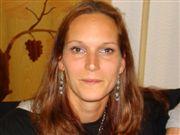 Katarina Kovacic1 resized