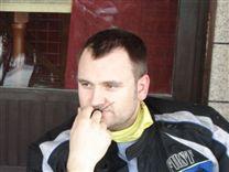 JURSIC Marko resized