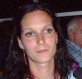 KOVACIC Katarina resized