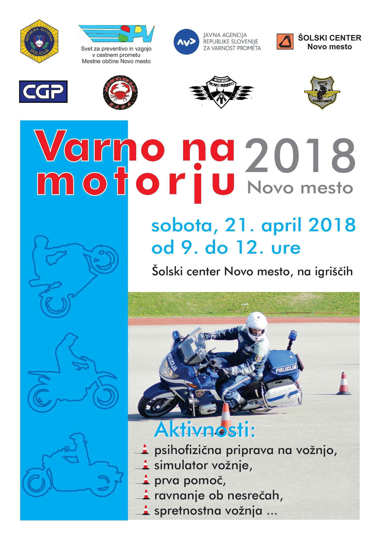 Varno na motorju plakat 2018 page 001